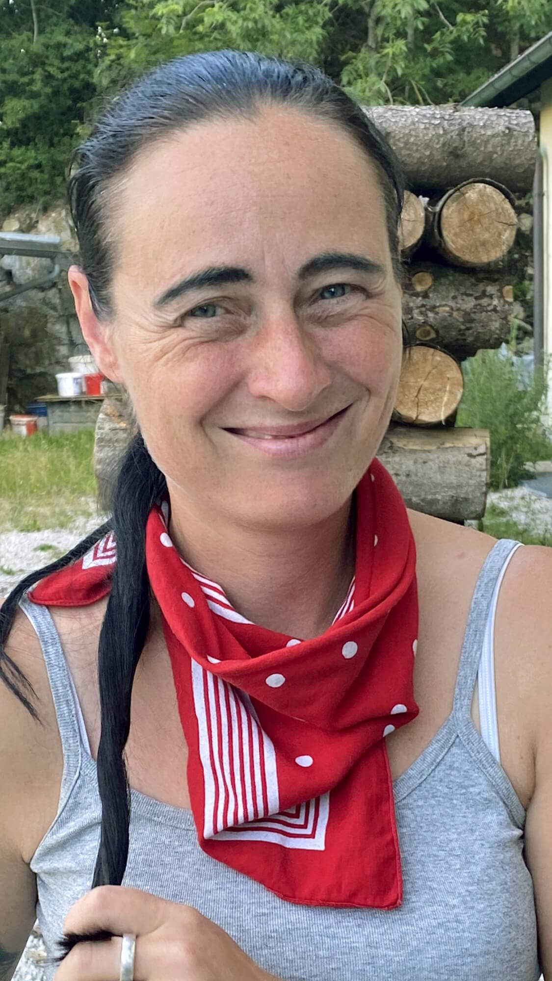 Carolin Ruppert